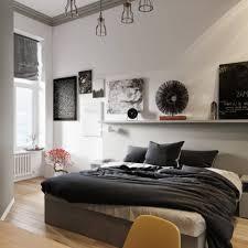 Schlafzimmer Streichen Braun Ideen Haus Renovierung Mit Modernem Innenarchitektur Kühles