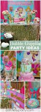 Under The Sea Nursery Decor by Best 25 Bubble Guppies Decorations Ideas On Pinterest Bubble