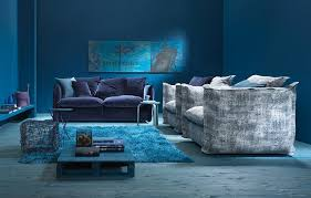 Cozy Italian Furniture By My Home Collection - My home furniture