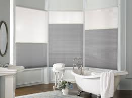 Gray Blinds Pleated Shades And Pleated Blinds Blinds Express
