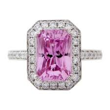 coloured engagement rings images Alternative gemstone engagement rings toronto alternative jpg