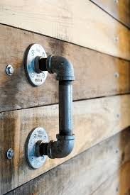 industrial cabinet door handles resolution interactive media by redesign finishes pinterest stylish