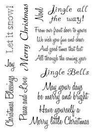 469 best card sentiments images on pinterest card sayings card