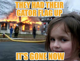 Tennessee Vols Memes - images of pin tennessee vols memes fan