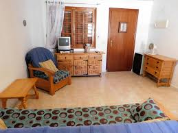 costa blanca rentals 2 bedroom holiday apartment in vikingos mil