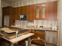 kitchen cabinet replacement doors tehranway decoration