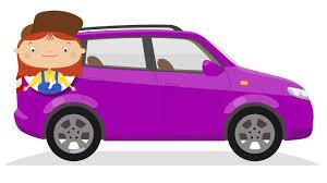 cartoon car doctor mcwheelie u0026 gas tank kids cartoons youtube