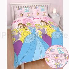disney girls bedding kids disney u0026 character double duvet cover sets marvel paw patrol