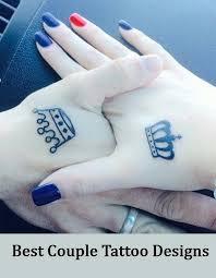 tattoodesigns hashtag on twitter