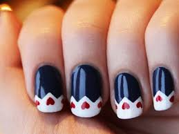winter designs for nails 19 best ideas picsrelevant