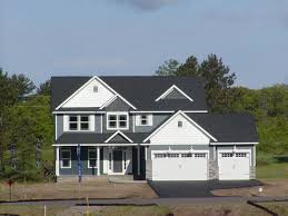 quality and craftsmanship from our family to yours family one homes