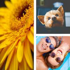 splitpic apk instant photo collage creator split pic joint er apk