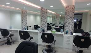 Interior Design For Ladies Beauty Parlour Hd Wallpapers Ladies Beauty Parlour Interior Design Pictures Zsa