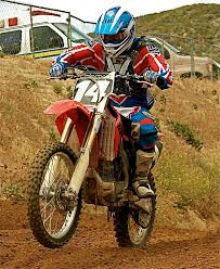 ama atv motocross motocross action magazine rem glen helen race report the fling