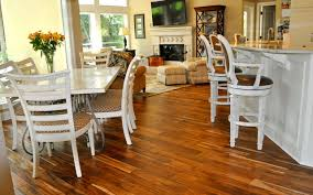 golden teak acacia hardwood flooring carpet vidalondon