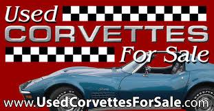 1969 corvette for sale canada used corvettes for sale search chevy corvettes for sale sell a