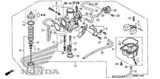 wiring diagram 2007 honda trx 250 te wiring wiring diagrams