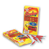 firecrackers for sale fireworks america buy wholesale fireworks