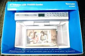 best buy under cabinet tv best buy under cabinet tv kitchen under cabinet image of under