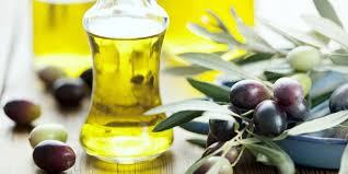 Minyak Zaitun Untuk Memanjangkan Rambut 20 manfaat minyak zaitun untuk kesehatan dan kecantikan merdeka
