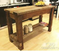 Free Small Woodworking Project Ideas by 55 Best Kitchen U0026 Bath Images On Pinterest Kitchen Ideas