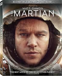 the martian 2015 3d bluray half sbs download movies pinterest