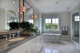 beach themed bathroom cabinets home vanity decoration