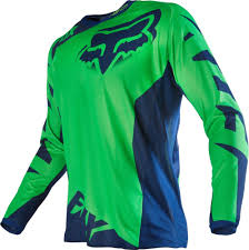 fox youth motocross gear 32 95 fox racing mens 180 race jersey 235425