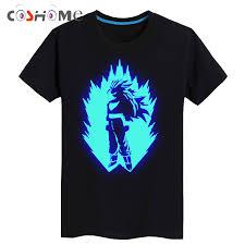 Super Saiyan Costume Halloween Compare Prices Goku Super Saiyan Costume Shopping Buy