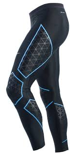 amazon black friday deals on sports shoes best 25 nike running leggings ideas on pinterest nike running
