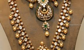 pachi work earrings pachi work jewellery indian jewelry jewellery designs