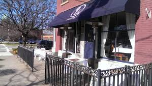 Restaurant Fencing by Ligali U0027s Bistro Closes New Restaurant Planned For Tremont