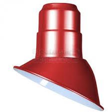 Sign Light Fixtures Angled Shade Sign Light Fixture 7 Diameter A807
