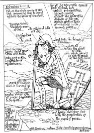 285 catholic coloring pages images coloring