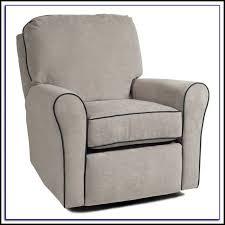 Glider Recliner Chair Glider Recliner Chair Canada Chair Home Furniture Ideas