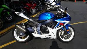 1992 gsxr 600 motorcycles for sale