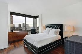 Bedroom Floorplan by 10 Floor Plan Mistakes And How To Avoid Them In Your Home