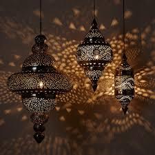 Lighting Floor Ls Light Fixtures Moroccan Ceiling Shades Wall