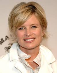 days of our lives hairstyles i can t help it i love mary beth s hair hair pinterest