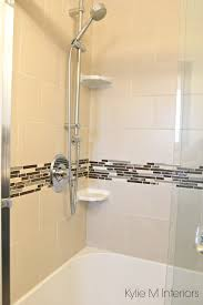 bathroom shower wall ideas bathrooms design shower tile designs bathroom tile accent wall
