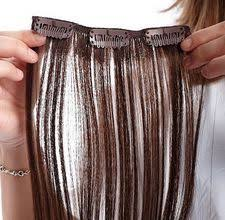 sew in hair extensions convenient drip and safe storage for clip in extensions using