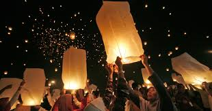 lanterns fireworks jefferson commissioners ban sky lanterns create process for