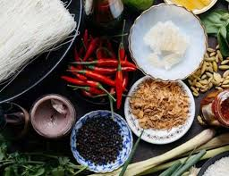 indispensable cuisine food introducing cuisine to the