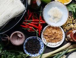 ingr馘ients cuisine cuisine archives food