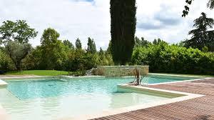 chambre d hote albi l autre rives maison d hôtes design albi piscine picture of l