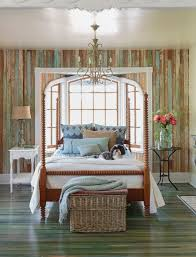 Cottage Style Homes Interior Country Cottage Decorating Ideas Cottage Style Decorating With
