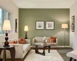 olive green living room olive green living room design at modern home designs