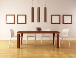 Dining Room Tables Chicago Custom Furniture Chicago U2013 Custom Wood Furniture