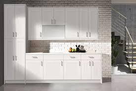 kitchen cabinet door styles white wholesale shaker style white kitchen cabinet door buy kitchen cabinet door shaker style curved kitchen cabinet doors white melamine kitchen cabinet