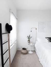 minimal bedroom ideas how to achieve a minimal scandinavian bedroom minimal bedrooms